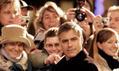Berlin Film Festival: a movie fans' guide | Machinimania | Scoop.it