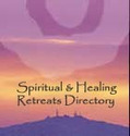 Retreat Finder: Retreats and Retreat Centers, Retreat Property for Sale and Employment Opportunities | Spiritual Formation | Scoop.it