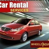 Hire Luxury Taxis in Delhi at Affordable Prices | Taxi in Delhi | Scoop.it