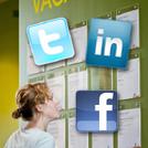 ICT-vacatures zijn de baas op social media - Computerworld.nl | Carrière gericht netwerken en online profilering | Scoop.it