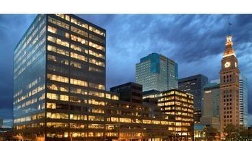 Denver's biggest office sale of year: Park Central sells for $213M - Denver Business Journal | Denver Colorado | Scoop.it