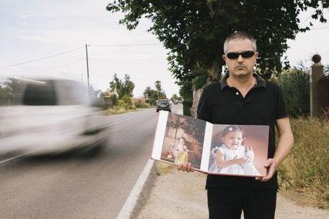 Culpable por cruzar con la silla del bebé - El País.com (España) | Tuits del día | Scoop.it