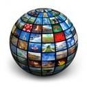 Comment se segmente la clientèle touristique mondiale? | Customers in Travel Industry and Destinations | Scoop.it