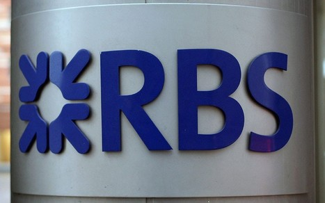 RBS Libor rigging emails: 'It's just amazing how Libor fixing can make you that much money', says trader. 'I'm like a whores drawers' adds another  - Telegraph | Political world | Scoop.it