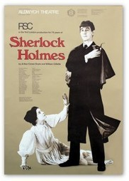 Shakespeare and Sherlock | The Shakespeare blog | Ebooks Collection | Scoop.it