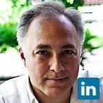 Melih Oztalay's Business Experiences | Website Marketability and Web Marketing | Scoop.it