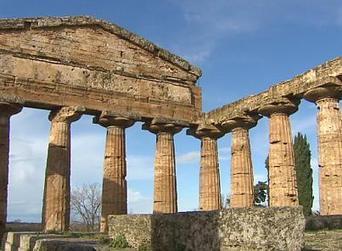 Itália: Ações à venda na internet para compra de Património da UNESCO | Arqueologia | Blogue Visualidades | Scoop.it