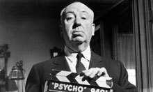 The Genius of Alfred Hitchcock at the BFI: 10 of his lesser-known gems | Screenwriters | Scoop.it