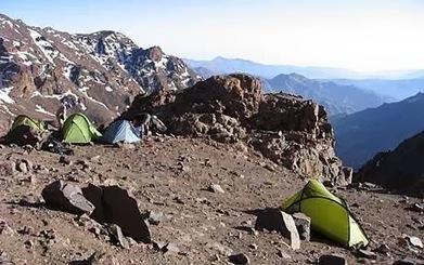 tourisme Maroc: Trekking in Morocco | mindevs | Scoop.it