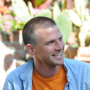 Five questions for featured member Scott Fossel | Bay Area ... | Biomimetics | Scoop.it