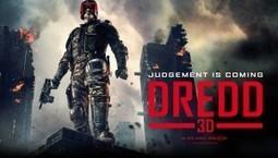 MovieAddictz.com - Movie Addictz: Reviewing Entertainment 24/7!   Latest Information   Scoop.it