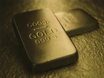 Gold IRA - Rollovers, Investments & 401k and more | GOLD IRA | Scoop.it
