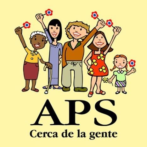 Atención Primaria en Salud | Terapia Ocupacional en Comunidad - Nataly Sepúlveda Améstica | Scoop.it