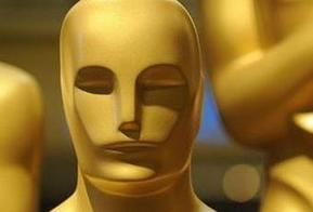 Óscars 2014: tráilers de 4 posibles candidatas - Paperblog | Cinema | Scoop.it