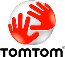 Club-GPS.com : TomTom intègre la cartographie indoor en signant un partenariat avec Micello | cartographie et aménagement du territoire | Scoop.it