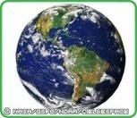 A quoi ressemblera la planète dans 50 ans ? | Actualités et informations | Scoop.it
