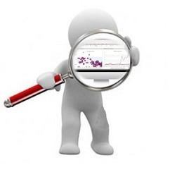 Les veilleurs sur lesquels je veille | Informatique | Scoop.it
