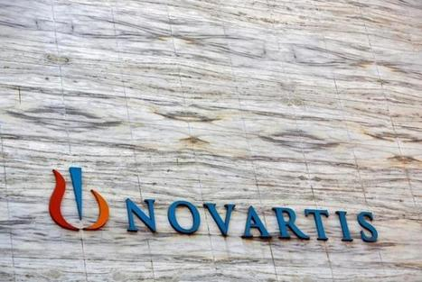 Novartis says 82 percent of leukemia patients in remission after CAR-T   Biotech Pharma Innovation in Immuno-Oncology & beyond. Cancer - Immunology - Immunotherapy.   Scoop.it