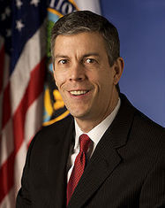 The Education Department and Secretary Duncan are Listening to Your Ideas | | Digital Badges | Scoop.it