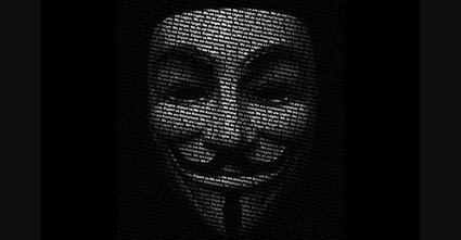 Hackers preparam ataque à F1   Motores   Scoop.it
