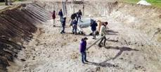 Will new excavation solve mysteries of Old Vero Man site? | Ancient World History | Scoop.it