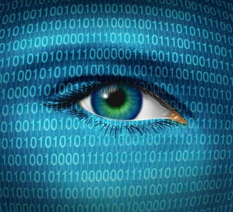 Will PRISM Impact Open Data Efforts? - Government Technology   #PRISM #opendata #risk   e-Xploration   Scoop.it
