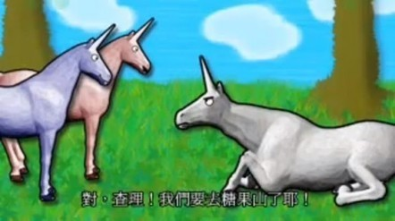 10 Chinese Idioms to do with Animals | Chinese Language is not that Hard | Scoop.it