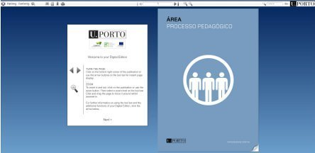 Certidões online - Guia digital para os estudantes | SIGARRA | Scoop.it