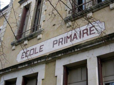 La fermeture des petites écoles rurales est une catastrophe écologique : relocalisons-les ! | The Blog's Revue by OlivierSC | Scoop.it