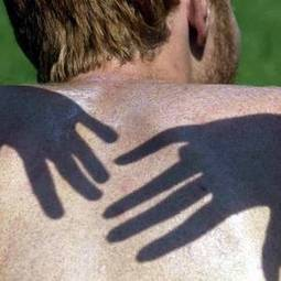 Skin cancer cases in Northern Ireland 'have doubled' - BelfastTelegraph.co.uk | bePilates | Scoop.it