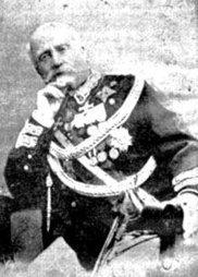AulaBlog: Bava Beccaris e il soldato | AulaWeb Storia | Scoop.it
