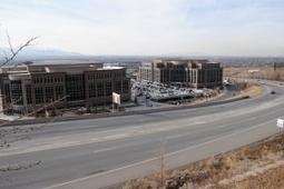 Utah's BestNeighborhoods << Great blog topic   Investment Real Estate Network   Scoop.it