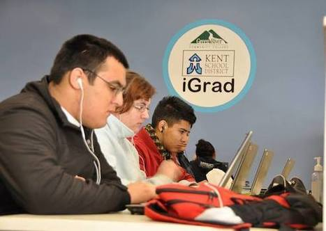 Smells like STEAM spirit in Seattle - Masters and PhDs | Studying Teaching and Learning | Scoop.it