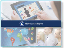 GW Product Catalogue Request - Visualiser, Touch Screen, Audience Response System, Interactive Whiteboard   Genee World Ltd.   Scoop.it