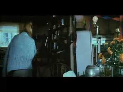 Film culte : Voyage au bout de l'enfer   Monsieur Cinéma   Scoop.it