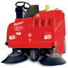 Cleaning Equipments Suppliers