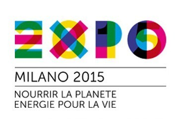 Expo universelle – Milan 2015 | Off the beaten tracks | Scoop.it