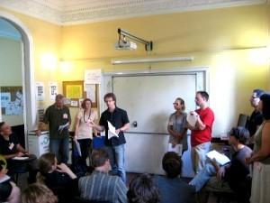 UAB Idiomes BCN » | Teacher Training & Development | Scoop.it