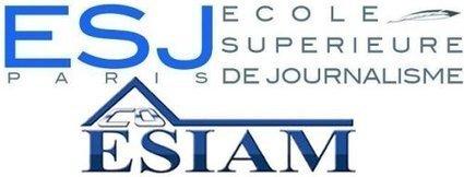 Nouvelle formation pour 2013/2014 : Mastère Web/Communication et Journalisme [332] | News | Journalisme et réseaux sociaux | Scoop.it