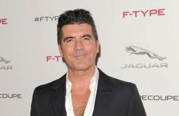 Simon Cowell tells Russell Brand to give up his pay - Celebrity Balla | News Daily About Celebrities | Scoop.it