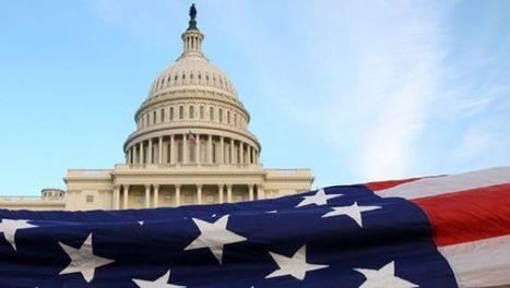 Senate Panel Launches Crucial Debate Over Immigration Bill | Campaign for Citizenship | Scoop.it