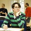 Heythrop College : Philosophical Enquiry in Schools: Philosothons & P4C | Butterflies in my head | Scoop.it