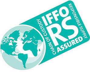 IFFO RS standard supported by leading retailers - FIS | Aquaculture Products & Marketing Network | Scoop.it