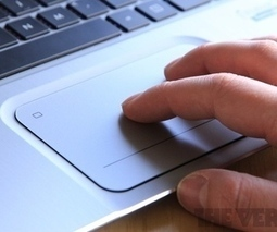 Facebook may start tracking your cursor as you browse the site | Social Media Useful Info | Scoop.it