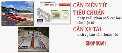 cân điện tử tiêu chuẩn: CÂN BỎ TÚI APTP 451 | nơi trao đổi của dân CÂN ĐIỆN TỬ | Scoop.it