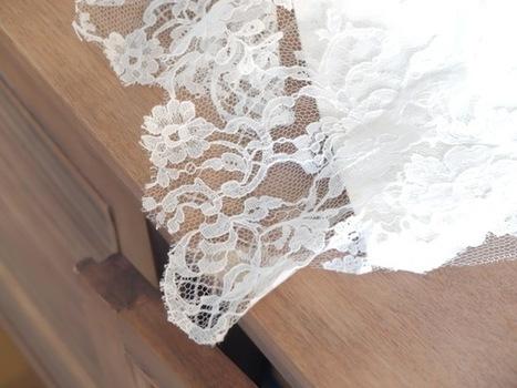 Comment mieux vendre vos créations textiles ?   Ma Petite Valisette - Le Blog   Vendre ses créations   Scoop.it