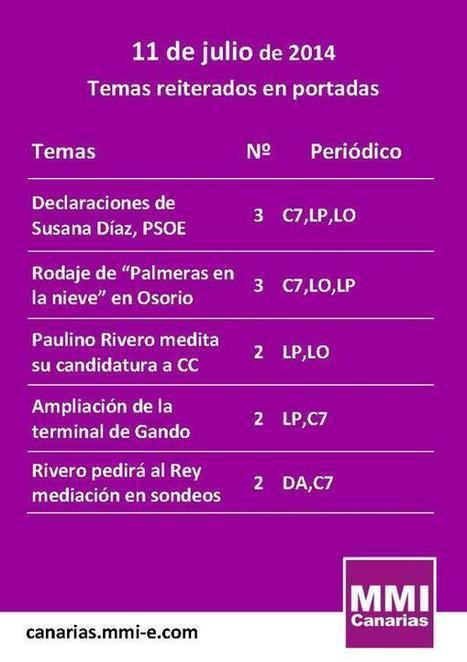 Tweet from @MMI_Canarias | Canarias Medios | Scoop.it