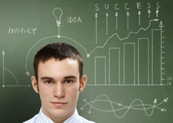 Creativity is not Enough: How to Turn Ideas into Revenue | Innovation Management | Innovation participative : la revue de web par Innov'Acteurs | Scoop.it