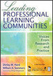 Professional Learning Communities: Communities of Continuous Inquiry and Improvement - Introduction | Teaching and Learning | Scoop.it
