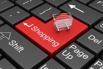 ¿De verdad quieres poner una tienda online?   @SantiGonFe   Scoop.it